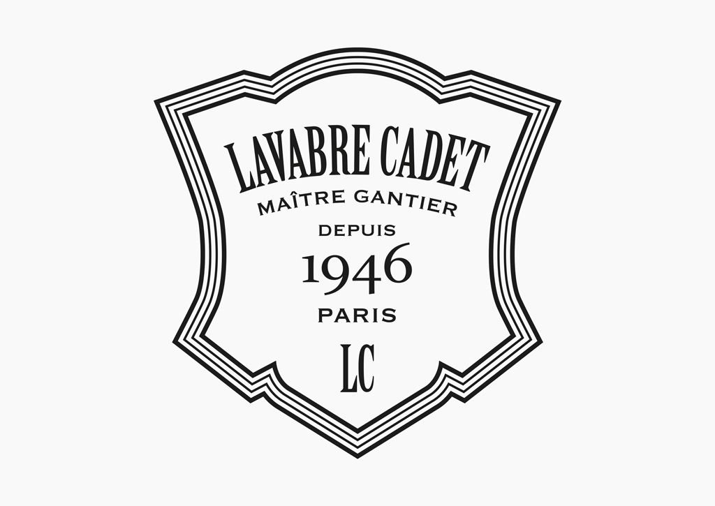 Lavabre-Cadet - Logo