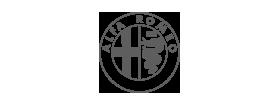 client Alfa Romeo