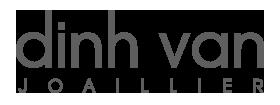 client Dinh Van