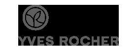 client Yves Rocher